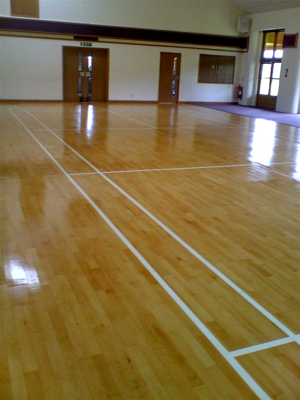 How to Start a Floors & Flooring Installation, Refinishing & Resurfacing Business