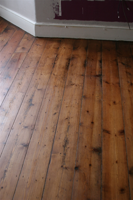 Image Result For Oak Floor Stain Colors